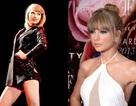 Những kiểu tóc đẹp nhất của Taylor Swift