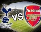 Tottenham - Arsenal: Tham vọng lớn từ sân chơi nhỏ