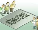 Đề nghị xem xét lại đối tượng được hưởng phụ  cấp trách nhiệm