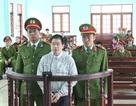 Vụ Tàng Keangnam: Trả hồ sơ lần 2 để điều tra bổ sung