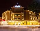 """Tràng Tiền Plaza mở đợt bốc thăm trúng thưởng """"khủng"""" dịp Giáng sinh"""