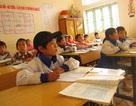 Nâng tuổi trẻ em từ dưới 16 lên dưới 18 là phù hợp với thế giới