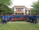 Trường Đại học Công nghiệp Việt - Hung nhận hồ sơ xét tuyển ở mức 15 điểm