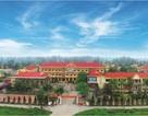 Trường Cao đẳng Giao thông Vận tải miền Trung thông báo tuyển sinh năm 2015