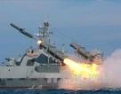 Yonhap đưa tin Triều Tiên chuẩn bị phóng tên lửa