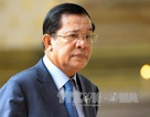 Campuchia cảnh báo đối tượng chỉ trích bản đồ phân giới