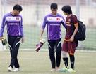 Tuấn Anh kịp bình phục trước vòng chung kết U23 châu Á