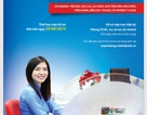 Ngân hàng TMCP Công thương tuyển cán bộ trên toàn quốc