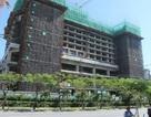 Tuyển dụng lao động Trung Quốc, Đà Nẵng khẳng định đúng luật