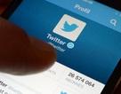 Twitter cảnh báo khả năng chính phủ Mỹ tấn công tài khoản người dùng