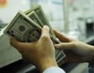 Fed tăng lãi suất: Tỷ giá USD/VND biến động mạnh?