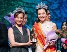 Chung kết Miss University 2015: Nữ sinh Việt tại Úc khoe tài sắc