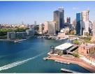 Công nghệ thông tin– Ngành học lương cao, ưu tiên định cư tại Úc