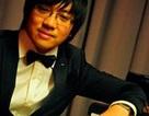 Nghệ sĩ trẻ Lưu Hồng Quang giành giải nhì cuộc thi âm nhạc tại Đức