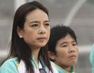 Sau HLV trưởng, đến lượt Trưởng đoàn bóng đá nữ Thái Lan từ chức