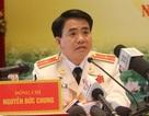 Thiếu tướng Nguyễn Đức Chung sẽ được giới thiệu bầu Chủ tịch Hà Nội