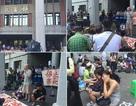 """Đài Loan: Bùng phát biểu tình phản đối sách giáo khoa """"ủng hộ Trung Quốc"""""""