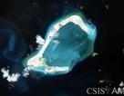 """Chuyên gia CSIS: Mỹ không """"chọc giận"""" Trung Quốc ở Biển Đông"""