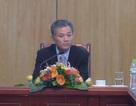 Việt Nam có quan hệ với gần 1.000 tổ chức phi chính phủ nước ngoài