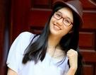 Gặp nữ sinh cao 1m70 là Á khôi du học sinh Việt tại Úc