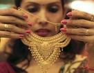Nhu cầu vàng thế giới xuống thấp nhất trong 6 năm