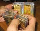 Tuần này, giá vàng SJC giảm gần 200.000 đồng/lượng