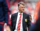 """3 """"tử huyệt"""" có thể khiến Van Gaal thất bại tại Man Utd"""