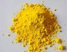 Chất vàng ô nhuộm gà vàng độc hại như thế nào?