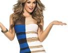 Chiếc váy gây tranh cãi cho toàn thế giới đã chính thức trở lại
