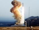 Vì sao Mỹ liên tiếp thử tên lửa Minuteman 3?
