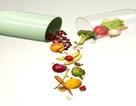 Yêu cầu kiểm nghiệm vỏ thực phẩm chức năng dạng viên nang