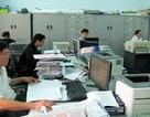 Thẩm quyền đánh giá, phân loại viên chức quản lý