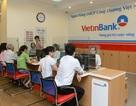 VietinBank hỗ trợ doanh nghiệp bằng giải pháp tài chính