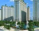 """Đại gia """"bung"""" dự án khủng, bất động sản phía Tây Hà Nội tăng nhiệt"""