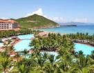Vinpearl Resort & Villas – Cơ hội đầu tư sinh lời kép và những đặc quyền nghỉ dưỡng 5 sao