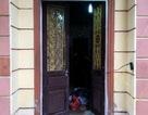 Bắt khẩn cấp nghi phạm sát hại đôi vợ chồng ở Hà Nội