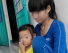 Vụ công an nổ súng giải cứu bé 13 ngày tuổi: Đối tượng bị tâm thần?