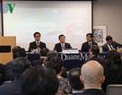 Chủ tịch nước: Việt Nam-Hoa Kỳ đang đứng trước cơ hội hợp tác to lớn