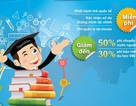Hiện thực giấc mơ cùng gói cho vay du học của VietinBank