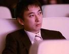 Thú chơi ngông của quý tử giàu nhất Trung Quốc