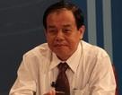 """Chủ tịch tỉnh An Giang không được báo cáo về vụ """"chê trên Facebook""""?"""