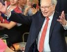 Tỉ phú Warren Buffett định nghĩa thành công mà không dùng đến tiền