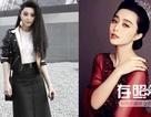 7 đại mỹ nhân giàu nhất làng giải trí Hoa ngữ