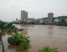 Trung Quốc xây hồ chứa dọc biên giới ảnh hưởng trực tiếp đến sông Hồng