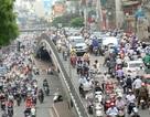 40 triệu xe máy, nếu thu đủ phí sẽ có thêm 2.800 tỷ làm đường