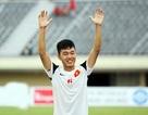 Hai sự vắng mặt đáng tiếc ở đội tuyển U23 Việt Nam