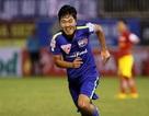 Đội bóng Hàn Quốc muốn mượn Xuân Trường 2 năm