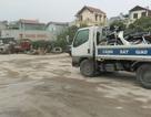 Hà Nội: Hàng nghìn phương tiện náo loạn vì quyết định thu hồi đất bất ngờ