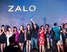 Doanh nghiệp Việt đạt giải thưởng quốc tế về tiếp thị di động