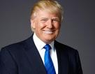 Ẩn số bộ máy điều hành của chính quyền Tổng thống đắc cử Donald Trump